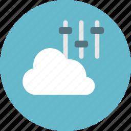 adjustment, enhancement, image, image enhancement, image processing, sky icon