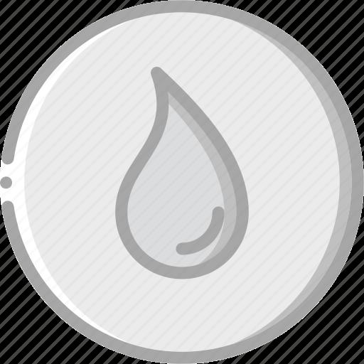 blur, enhancement, image, image enhancement, image processing icon