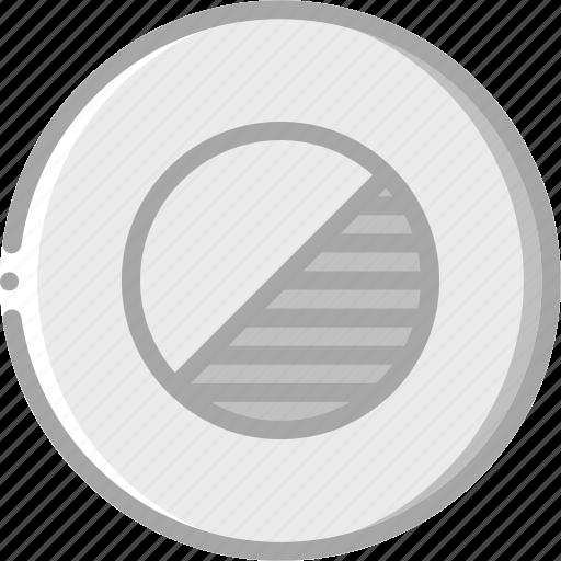 contrast, enhancement, image, image enhancement, image processing icon