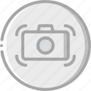 enhancement, image, image enhancement, image processing, stabilsation icon