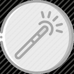 enhancement, image, image enhancement, image processing, wand icon