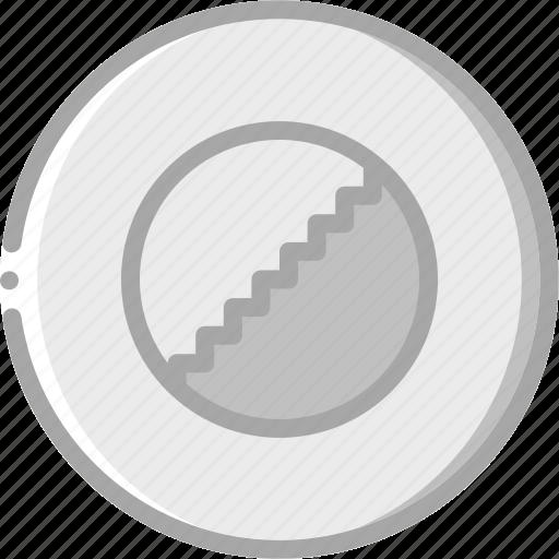enhancement, image, image enhancement, image processing, pixalate icon