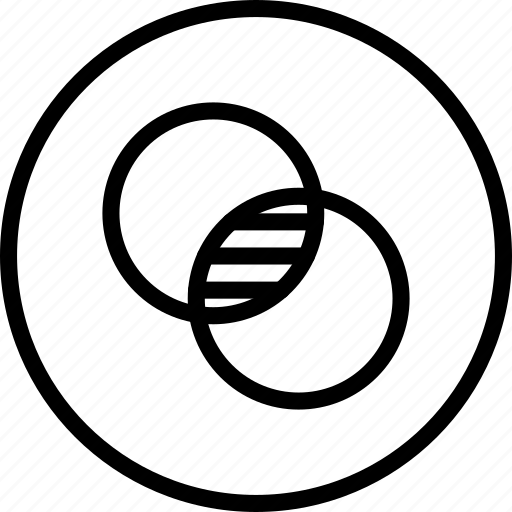 enhancement, image, image enhancement, image processing, opacity icon