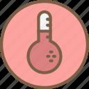 enhancement, image, image enhancement, image processing, temprature icon