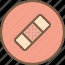 enhancement, image, image enhancement, image processing, ptch icon