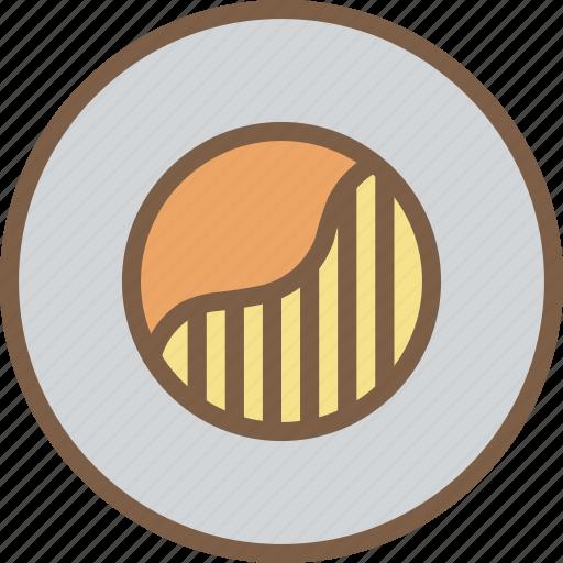 curves, enhancement, image, image enhancement, image processing icon