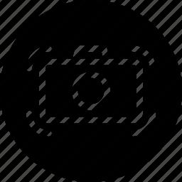 enhancement, image, image enhancement, image processing, stabilsation icon