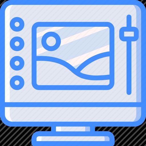 enhancement, image, image enhancement, image processing, slider icon