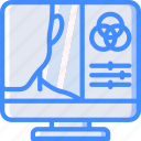 enhancement, hsl, image, image enhancement, image processing icon