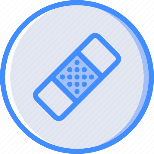 enhancement, image, image enhancement, image processing, patch icon