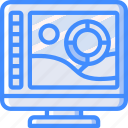 circle, enhancement, image, image enhancement, image processing, menu icon