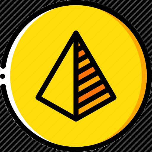 enhancement, image, image enhancement, image processing, sharpen icon