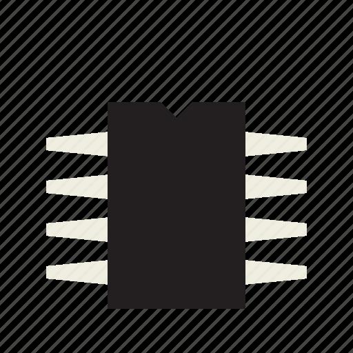 device, ship, tpm icon