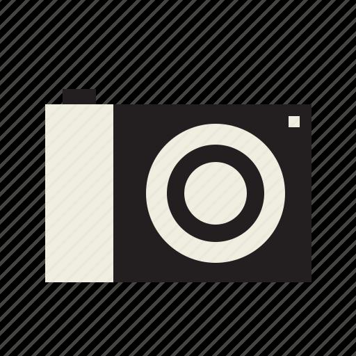 cam, camera, photo, photography icon