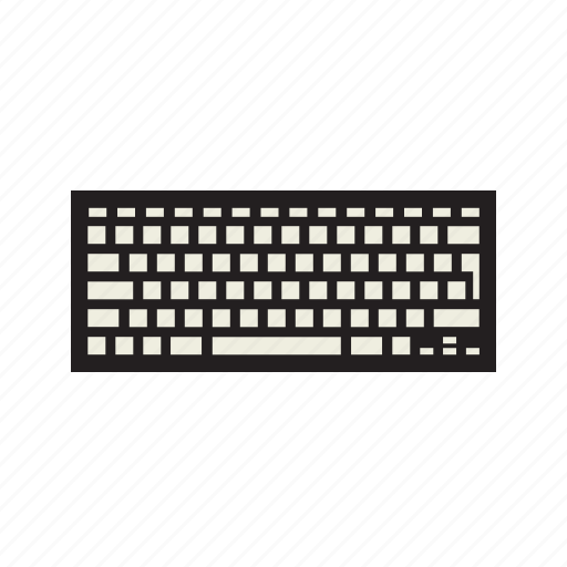 dll, imageres, input, keyboard icon