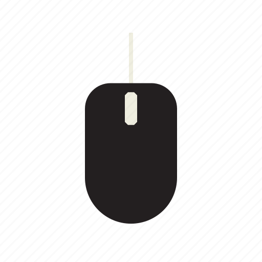 dll, imageres, mouse icon