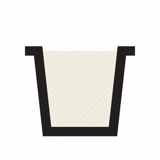 bin, can, dll, empty, imageres, recycle, trash icon
