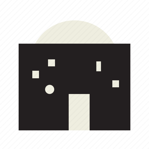 architectural, architecture, dll, imageres, project icon