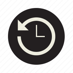 back, backup, dll, imageres, time, travel, up icon
