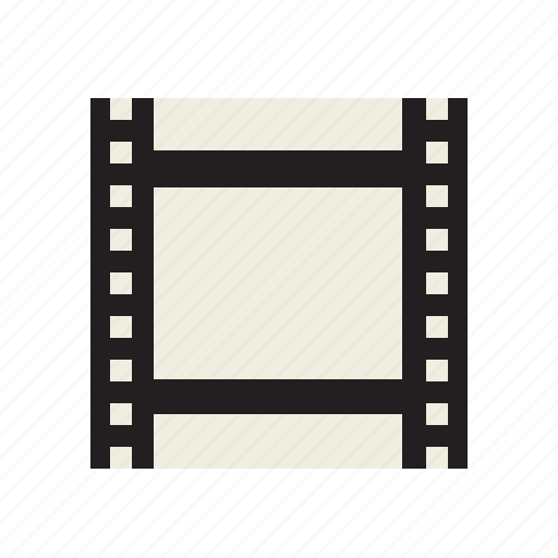 dll, film, imageres, movie, watch icon