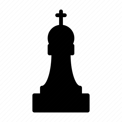 activities, chess, free, hobby, holiday, leisure, time icon