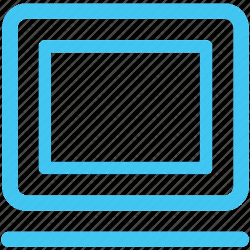 Pc, computer, desktop icon - Download on Iconfinder