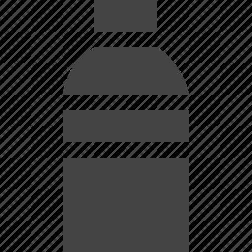 bottle, chef, cook, kichen icon