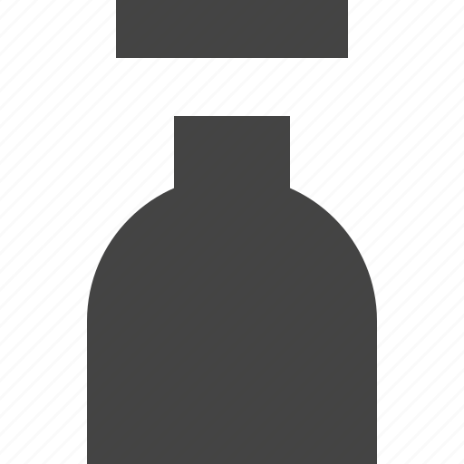 bottle, chef, cook, kichen icon