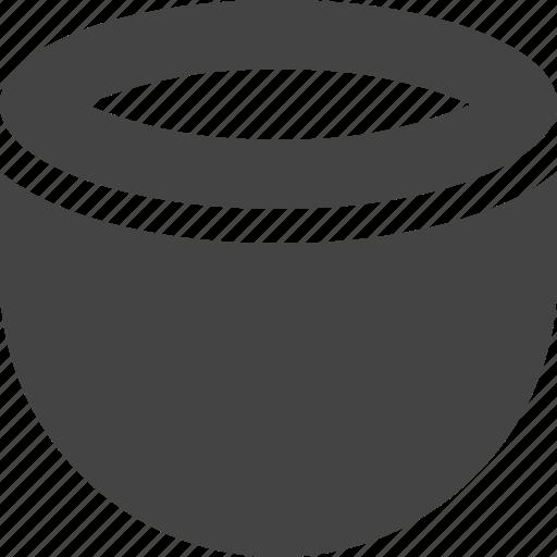 chef, cook, cup, kichen icon
