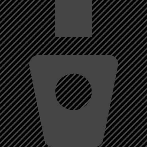 chef, cook, jar, kichen icon