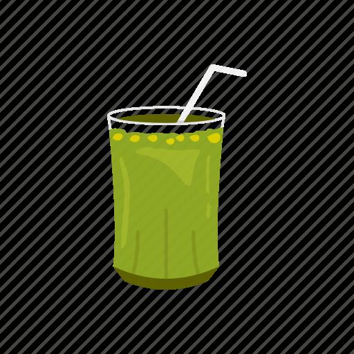 beverage, drink, indian beverage, indian drink, jai-jeera, straw icon