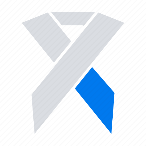 Aids, health, ribbon, solidarity icon - Download on Iconfinder