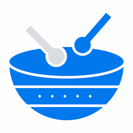 Drum, instrument, irish, parade icon - Download on Iconfinder