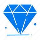 diamond, gras, jewl, mardi