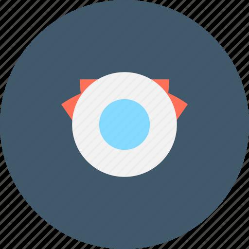 circular saw, cutting tool, maintenance, repair, saw blade icon