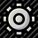 cogwheel, configuration, gear, options, preferences, settings, setup