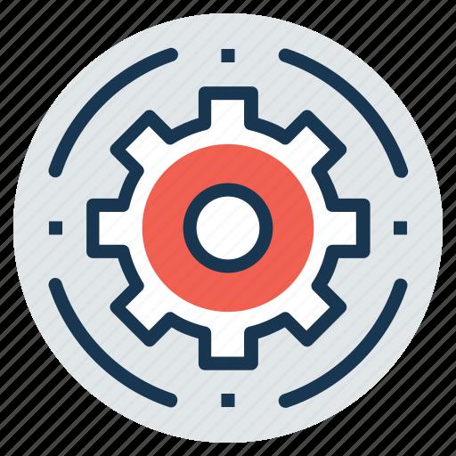 cogwheel, gear wheel, industrial, mechanism, settings icon