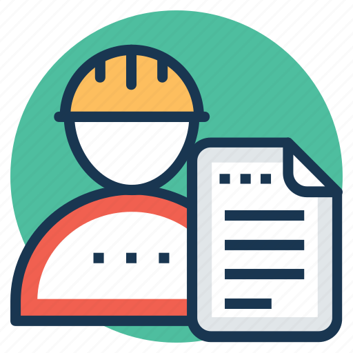 architecture plan, blueprint, construction plan, drafting, prototyping icon