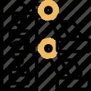 automation, robotic, arms, machine, production