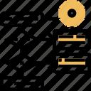 flowchart, diagram, procedure, operation, algorithm