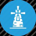 ecology, energy, generator, windmill, windturbine