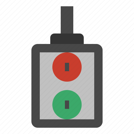 control, entertainment, industry, remote, remotecontrol icon