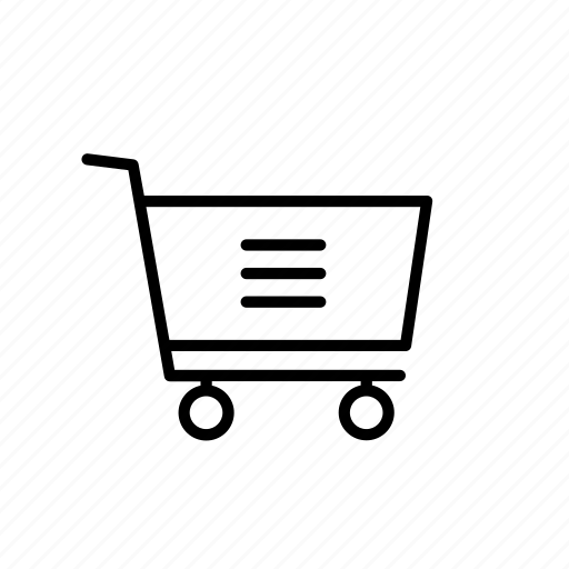 buy, cart, menu, options, settings, shop, shopping icon