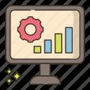 data, document, driven, marketing