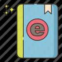 book, business, e, marketing