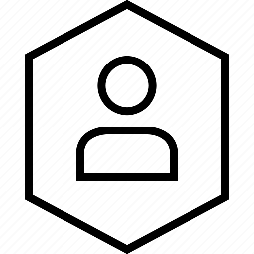 data, graphics, info, one, user icon