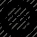 event, five, percent, sale, twenty icon
