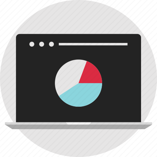 Chart, data, infographic, pie icon - Download on Iconfinder