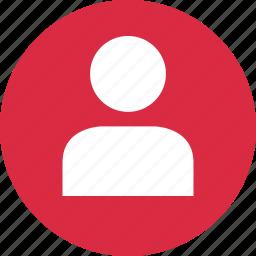 analytics, data, information, online icon