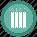 arrow, bar, business, graph, infographic, pattern, pie chart